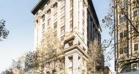 Shop & Retail commercial property for sale at 31-41 Swanston Street Melbourne VIC 3000