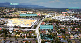 Medical / Consulting commercial property for sale at 11 & 15 Kimberley Drive Chirnside Park VIC 3116