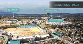 Shop & Retail commercial property for sale at 11 & 15 Kimberley Drive Chirnside Park VIC 3116