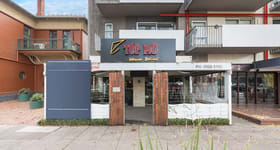 Shop & Retail commercial property sold at Shop 1/12 Fitzroy Street St Kilda VIC 3182