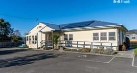 Offices commercial property for sale at 5-7 Portland Court St Helens TAS 7216