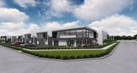 Factory, Warehouse & Industrial commercial property for sale at 1-12 Buys Court Derrimut VIC 3026