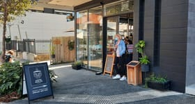 Shop & Retail commercial property for sale at 14/62 Manning Street South Brisbane QLD 4101