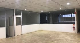 Factory, Warehouse & Industrial commercial property for sale at 29F Glenvale Crescent Mulgrave VIC 3170