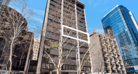 Offices commercial property for sale at Suites 603 & 604 / 121 Walker Street North Sydney NSW 2060