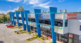 Offices commercial property for sale at Suite 12/142 Siganto Drive Helensvale QLD 4212