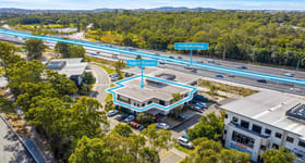 Offices commercial property for sale at Lot 4/2740 Logan Road Eight Mile Plains QLD 4113