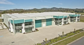 Factory, Warehouse & Industrial commercial property for sale at 2-8 Kite Crescent South Murwillumbah NSW 2484