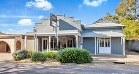 Showrooms / Bulky Goods commercial property for sale at 101-101A King William  Road Unley SA 5061