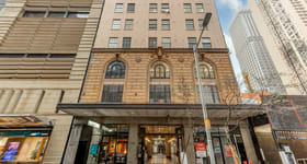 Other commercial property for sale at Suite 1.06,/Level 1, 250 Pitt Street Sydney NSW 2000
