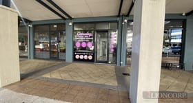 Offices commercial property for sale at 3/115 Wickham Street Fortitude Valley QLD 4006