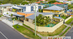 Shop & Retail commercial property for sale at 5 Abbott Street Camp Hill QLD 4152