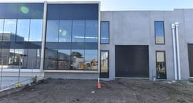 Showrooms / Bulky Goods commercial property for sale at 22A/42 McArthurs Rd Altona North VIC 3025
