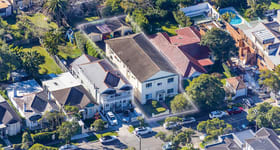 Development / Land commercial property for sale at 14 Lennox Street Bellevue Hill NSW 2023