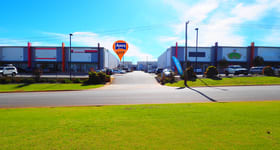 Factory, Warehouse & Industrial commercial property for sale at 17/51 Lancaster Road Wangara WA 6065