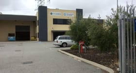 Factory, Warehouse & Industrial commercial property for sale at 10 Vale Street Malaga WA 6090