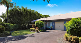 Hotel, Motel, Pub & Leisure commercial property for sale at ID 8886 H Currimundi QLD 4551