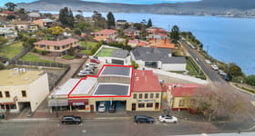 Factory, Warehouse & Industrial commercial property for sale at 3-5 Cambridge Road Bellerive TAS 7018
