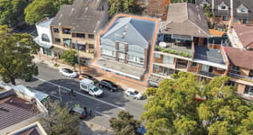 Shop & Retail commercial property for sale at 483 Old South Head Road Rose Bay NSW 2029