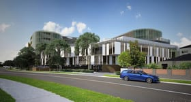Development / Land commercial property for sale at 445-467 Blackburn Road Mount Waverley VIC 3149