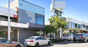 Medical / Consulting commercial property for sale at 57 Bulcock Street Caloundra QLD 4551