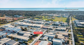 Factory, Warehouse & Industrial commercial property sold at 7 Latham Street Mornington VIC 3931