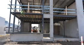 Showrooms / Bulky Goods commercial property for sale at 37/42 McArthurs Road Altona North VIC 3025