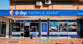 Shop & Retail commercial property for lease at 2/42 Norman Street Gordonvale QLD 4865