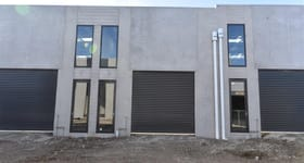 Showrooms / Bulky Goods commercial property for sale at 23/42 McArthurs Road Altona North VIC 3025