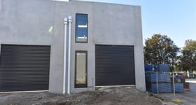 Showrooms / Bulky Goods commercial property for sale at 25/42-50 McArthurs Road Altona North VIC 3025