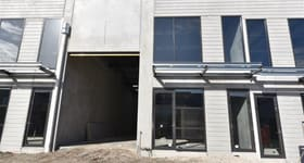 Showrooms / Bulky Goods commercial property for sale at 30/42-50 McArthurs Road Altona North VIC 3025