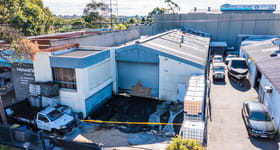 Factory, Warehouse & Industrial commercial property for sale at 73 Waratah Street Kirrawee NSW 2232