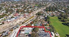 Shop & Retail commercial property for sale at 78 - 80 Railway Parade Bayswater WA 6053