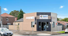 Shop & Retail commercial property for sale at 2 Stanley Street Leichhardt NSW 2040