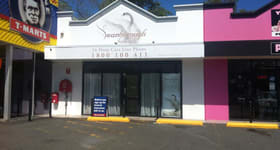 Shop & Retail commercial property for lease at 2/11 Grand Plaza Drive Browns Plains QLD 4118