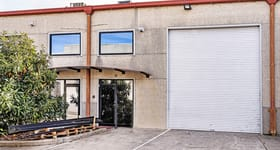 Factory, Warehouse & Industrial commercial property for sale at 17/17-21 Henderson Street Turrella NSW 2205