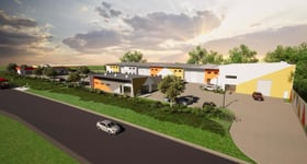 Factory, Warehouse & Industrial commercial property for sale at 793 Tomago Road Tomago NSW 2322