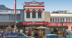 Medical / Consulting commercial property for lease at 221 Flinders Street Townsville City QLD 4810