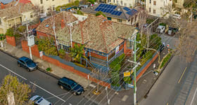 Medical / Consulting commercial property for sale at 684 Malvern Road Prahran VIC 3181