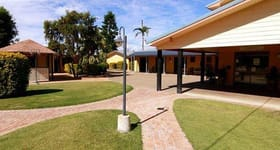 Hotel, Motel, Pub & Leisure commercial property for sale at Mundubbera QLD 4626