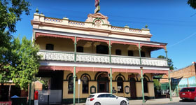 Hotel, Motel, Pub & Leisure commercial property sold at 90 Main   Street Rutherglen VIC 3685