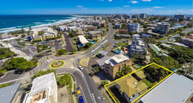 Development / Land commercial property for sale at 50 Edmund Street Kings Beach QLD 4551