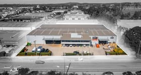 Factory, Warehouse & Industrial commercial property for sale at 77 - 79 Kremzow Road Brendale QLD 4500