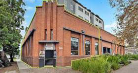 Factory, Warehouse & Industrial commercial property for sale at Suite 2/755-759 Botany Road Rosebery NSW 2018