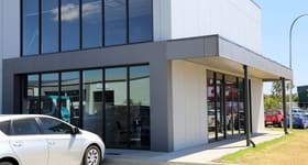 Offices commercial property sold at 14/1A Wirraway Street Tamworth NSW 2340