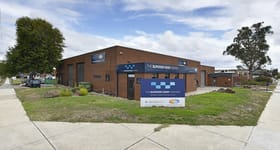 Factory, Warehouse & Industrial commercial property for sale at 60 Malvern Street Bayswater VIC 3153