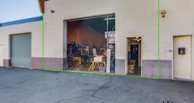 Factory, Warehouse & Industrial commercial property for sale at 5/26 Huntington Street Clontarf QLD 4019