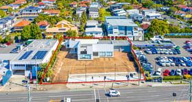 Development / Land commercial property for sale at 1291 Logan Road Mount Gravatt QLD 4122