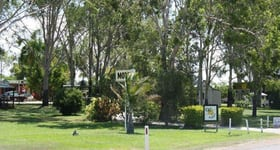 Hotel, Motel, Pub & Leisure commercial property for sale at Benaraby QLD 4680