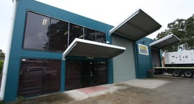 Factory, Warehouse & Industrial commercial property for sale at 23 Heather Street Heatherbrae NSW 2324